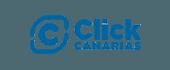 Click Canarias